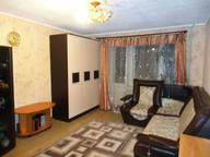 Сдается посуточно 1-комнатная квартира в Великом Устюге. 40 м кв. ул. Виноградова, д. 55
