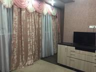 Сдается посуточно 2-комнатная квартира в Ханты-Мансийске. 0 м кв. улица Сирина 78