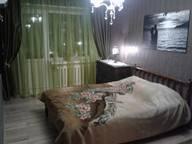 Сдается посуточно 1-комнатная квартира в Энгельсе. 32 м кв. 2-я Ленинградская ул., 55
