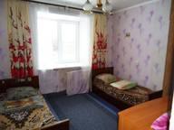 Сдается посуточно 2-комнатная квартира в Великом Устюге. 52 м кв. Коммунальная улица д. 17а