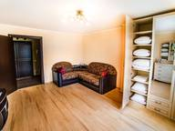 Сдается посуточно 1-комнатная квартира в Калуге. 50 м кв. улица Пухова 23а