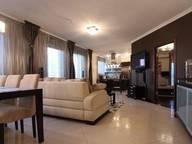 Сдается посуточно 1-комнатная квартира в Екатеринбурге. 42 м кв. улица Машинистов, 3
