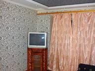 Сдается посуточно 2-комнатная квартира в Запорожье. 0 м кв. улица Яценко, 16