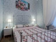 Сдается посуточно 2-комнатная квартира в Москве. 72 м кв. ул.Зоологическая дом 10