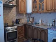 Сдается посуточно 1-комнатная квартира в Елизове. 37 м кв. ул. Пушкина 6