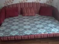 Сдается посуточно 1-комнатная квартира в Ижевске. 31 м кв. ул. Кирова, 114