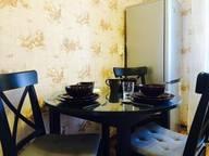 Сдается посуточно 1-комнатная квартира в Казани. 50 м кв. улица Четаева, 4