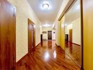Сдается посуточно 3-комнатная квартира в Санкт-Петербурге. 120 м кв. Невский проспект, 168