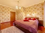 Сдается посуточно 3-комнатная квартира в Санкт-Петербурге. 120 м кв. Невский проспект, 163