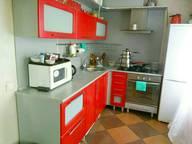 Сдается посуточно 3-комнатная квартира в Бресте. 0 м кв. Партизанский проспект 22