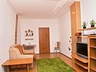 Сдается посуточно 1-комнатная квартира в Кемерове. 38 м кв. Красная улица, 15