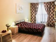 Сдается посуточно 1-комнатная квартира в Краснодаре. 0 м кв. улица Красная, 176 лит 1/1
