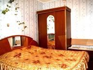 Сдается посуточно 2-комнатная квартира в Пскове. 50 м кв. улица Ленина, 1