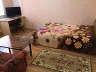 Сдается посуточно 1-комнатная квартира в Пятигорске. 0 м кв. ул. Нежнова 21/4