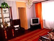 Сдается посуточно 2-комнатная квартира в Пскове. 45 м кв. улица Яна Фабрициуса, 19