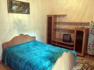 Сдается посуточно 1-комнатная квартира в Пятигорске. 0 м кв. Кирова проспект 56