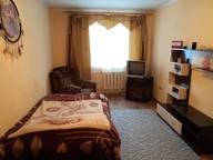 Сдается посуточно 2-комнатная квартира в Прокопьевске. 0 м кв. Прокоьевск Гагарина 20а