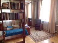 Сдается посуточно 2-комнатная квартира в Пятигорске. 0 м кв. Кирова проспект, 47А