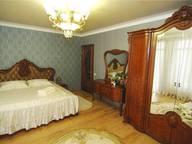 Сдается посуточно 1-комнатная квартира в Алуште. 0 м кв. Крым,36б улица Октябрьская