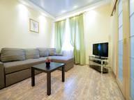 Сдается посуточно 2-комнатная квартира в Челябинске. 65 м кв. улица Цвиллинга, 42