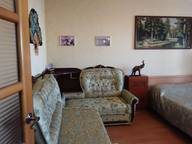 Сдается посуточно 2-комнатная квартира в Чебоксарах. 0 м кв. улица Пирогова, 2 корпус 1