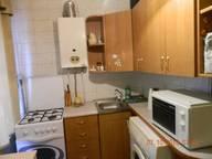 Сдается посуточно 1-комнатная квартира в Херсоне. 35 м кв. улица Потёмкинская, 42А
