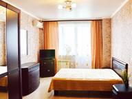 Сдается посуточно 1-комнатная квартира в Краснодаре. 46 м кв. улица Мачуги, 6