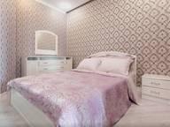 Сдается посуточно 2-комнатная квартира в Казани. 60 м кв. Щербаковский переулок, 7