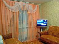 Сдается посуточно 1-комнатная квартира в Казани. 0 м кв. проспект Ибрагимова, 28 а