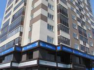 Сдается посуточно 1-комнатная квартира в Воронеже. 0 м кв. улица Ворошилова 1в