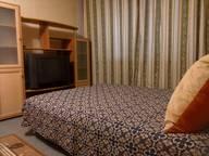 Сдается посуточно 1-комнатная квартира в Челябинске. 43 м кв. улица Карла Либкнехта, 1
