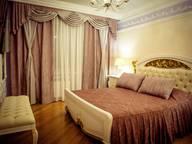 Сдается посуточно 2-комнатная квартира в Йошкар-Оле. 71 м кв. Воскресенский проспект 13 а