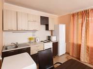 Сдается посуточно 2-комнатная квартира в Тюмени. 0 м кв. улица Седова, 19