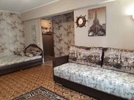 Сдается посуточно 1-комнатная квартира в Вологде. 31 м кв. Козленская улица д.78