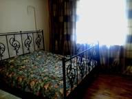 Сдается посуточно 1-комнатная квартира в Серпухове. 0 м кв. улица Крюкова, 6