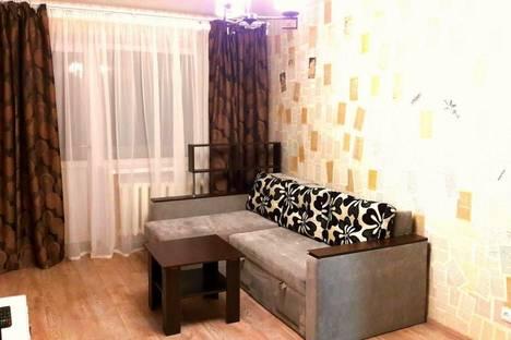 Сдается 3-комнатная квартира посуточнов Чернигове, ул. Щорса, 25.