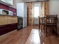 Сдается посуточно 1-комнатная квартира в Сыктывкаре. 40 м кв. ул. Карла Маркса, 213