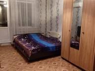 Сдается посуточно 1-комнатная квартира в Белгороде. 0 м кв. улица Челюскинцев 58