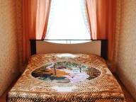 Сдается посуточно 2-комнатная квартира в Иванове. 45 м кв. улица Громобоя 32А