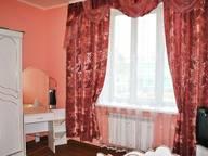 Сдается посуточно 2-комнатная квартира в Иванове. 50 м кв. Ивановская,улица Фурманова, 4