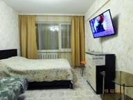 Сдается посуточно 1-комнатная квартира в Вологде. 32 м кв. Галкинская улица, 46