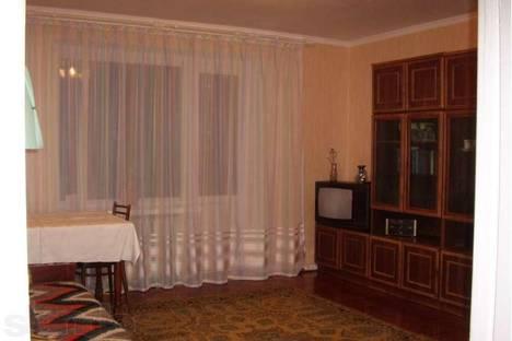 Сдается 1-комнатная квартира посуточно в Трускавце, вул. Стуса 2.
