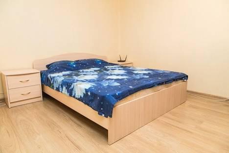 Сдается 1-комнатная квартира посуточно в Москве, пр-т 60-летия октября 5к1.