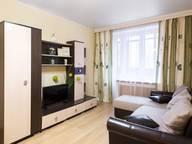 Сдается посуточно 1-комнатная квартира в Москве. 35 м кв. пр-т 60-летия октября 5к1