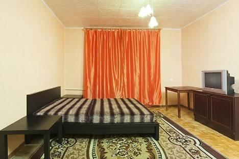 Сдается 2-комнатная квартира посуточно в Москве, улица Шаболовка, 30 строение 2.