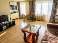 Сдается посуточно 1-комнатная квартира в Кемерове. 35 м кв. улица Васильева, 9