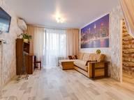 Сдается посуточно 1-комнатная квартира в Москве. 33 м кв. Волгоградский проспект, 11