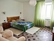 Сдается посуточно 1-комнатная квартира в Перми. 0 м кв. шоссе Космонавтов 86а