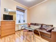 Сдается посуточно 2-комнатная квартира в Санкт-Петербурге. 0 м кв. Невский проспект, 82