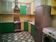 Сдается посуточно 1-комнатная квартира в Краснодаре. 45 м кв. Восточно-Кругликовская улица 54